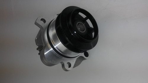 CKRA WATER PUMP 03L121011H (03L121011H)-2