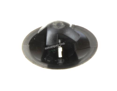 Clip, sold each N90533301-2