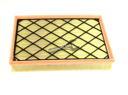 BMW- AIR FILTER- MANN C3300-1