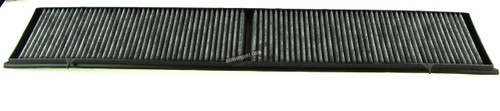 BMW-CABIN FILTER (CHARCOAL) CUK 8430 64319313519-1