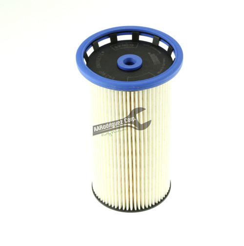Fuel Filter for CRUA / CVCA TDI - 5Q0127177-1