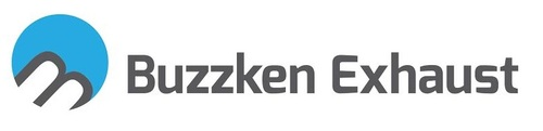 Mercedes Sprinter Van DPF Delete Pipe - 3.0L V6 - 2010-2020 - BuzzKen (AAR2107)