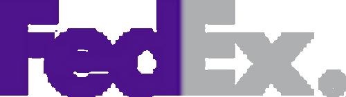 ECU Shipping to AARodriguez - Fedex Priority Overnight (AAR2134)