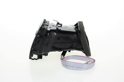 Open Box - P3cars VW Mk6 GTI Golf JSW Vent Integrated Digital Interface (AAR2191)