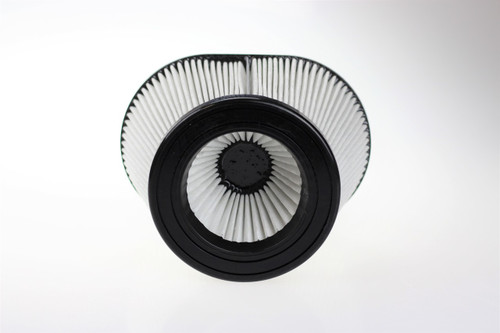 Replacement dry filter for ATM Intakes (AAR2332)