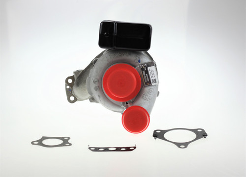 2010-2017 3.0L V6 Sprinter OEM Turbocharger w/ Gaskets (AAR2335)