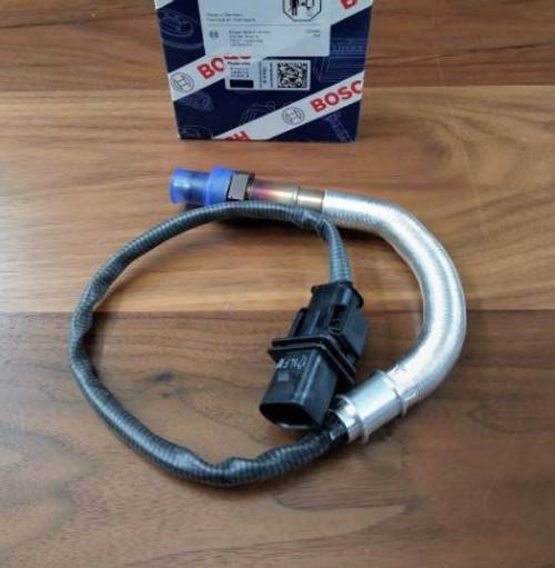 Mercedes Sprinter Oxygen Sensor - Bosch (0065424918)