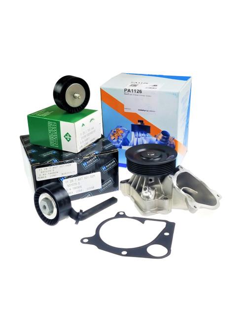 335D Pulley kit (AAR2510)