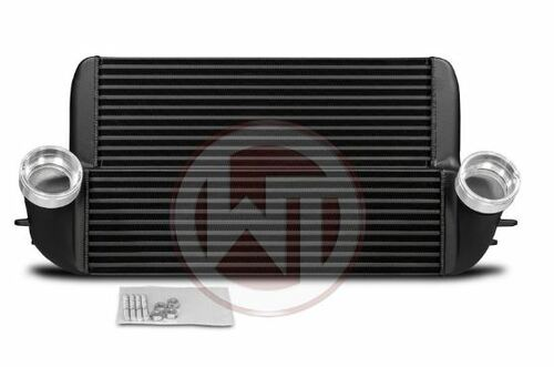 Wagner Tuning Comp. Intercooler Kit for X5