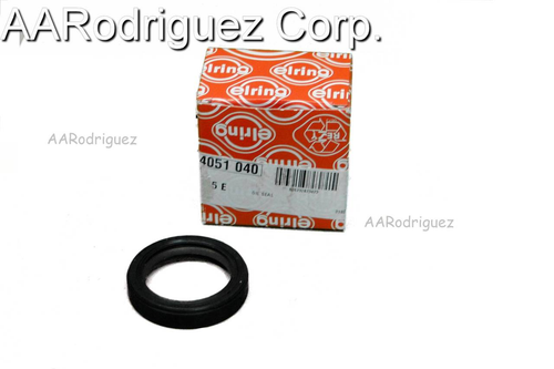 PTFE Front Crank Shaft Seal for BEW and BRM Engines - 812429210-1