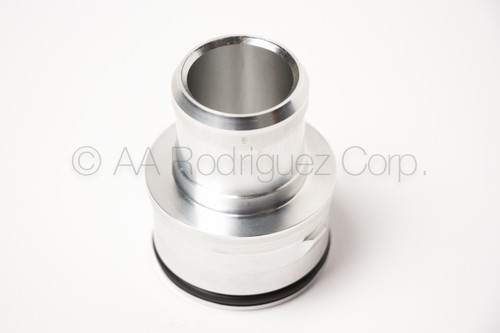 "1 3/8"" adapter for VNT17 Turbos (VNT17-1.25"")"