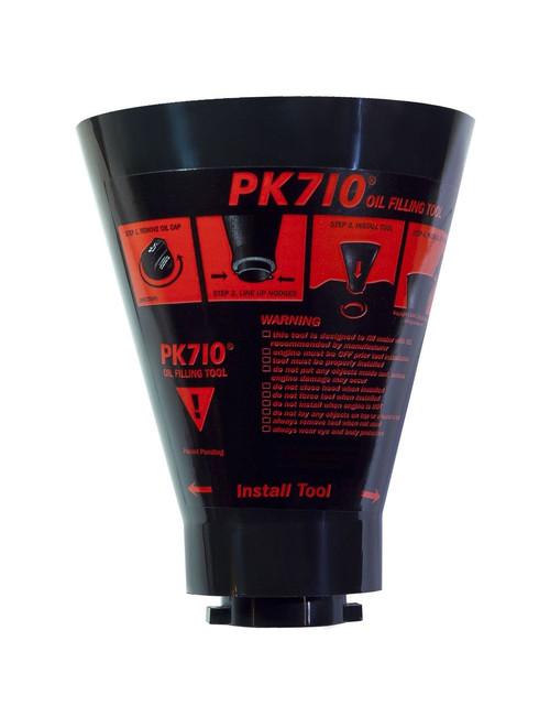 PK710 Oil Funnel (PK710)
