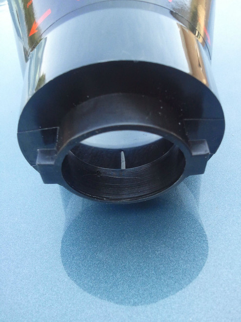 PK710 Oil Funnel (PK710)