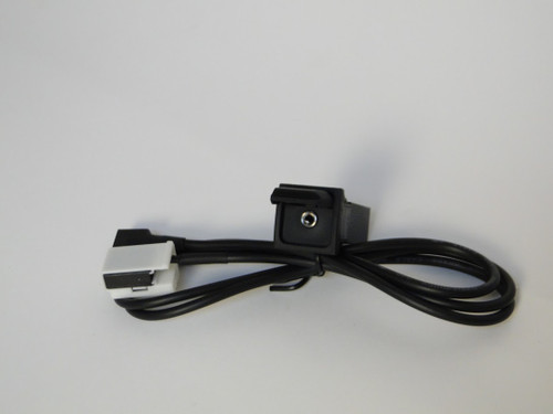 AUX Surface Housing + Cable RCD510