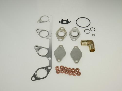 Gasket Kit for CR170 Turbo kit (AAR615)