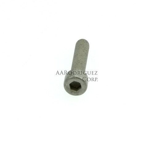 ***2019 Clearance***Harmonic Balancer / dampener bolt (AAR744)***No Returns on this item***