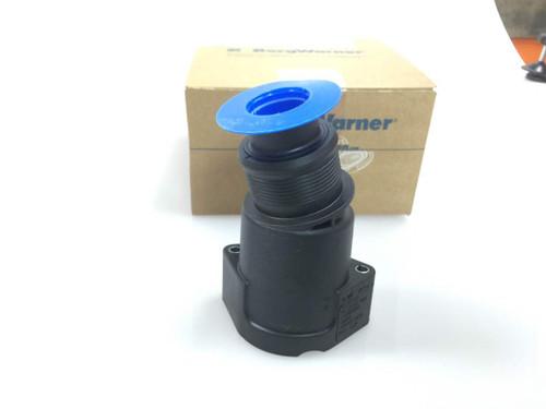Turbo Dampener for CR TDI Golf and Jetta 03L131111Q