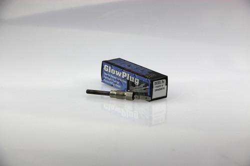 1984-1988 6.2 MILITARY CUCV 24 VOLT GLOW PLUG (1x DRX00070) -4
