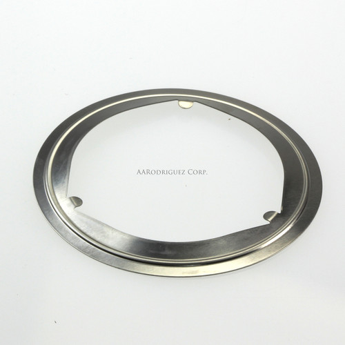Turbo to DPF or Downpipe Gasket - BRM and CR TDI (7H0253115B)