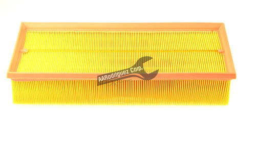 MK5 TDI Air Filter for Cold Regions - E488L01-1