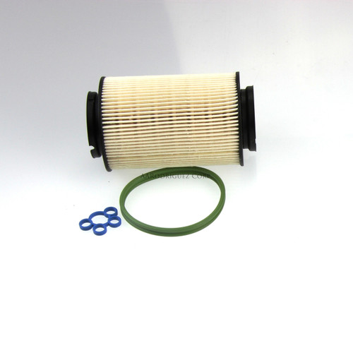 MK5 TDI Fuel Filter - Early Version - 1K0127434A