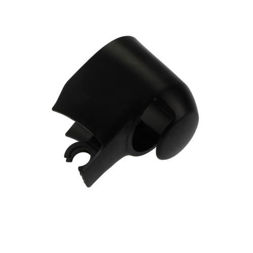 Rear Wiper Arm Cap (6Q6955435D) - 2