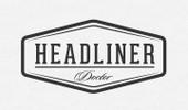 Headliner Doctor