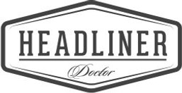 Headliner Doctor