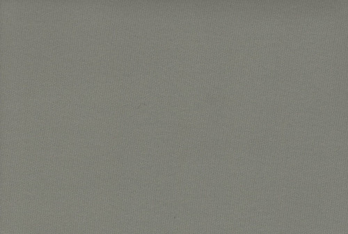 Headliner Repair Fabric for Chrysler Crossfire-Gray