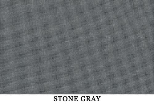 Porsche Headliner-Stone Gray