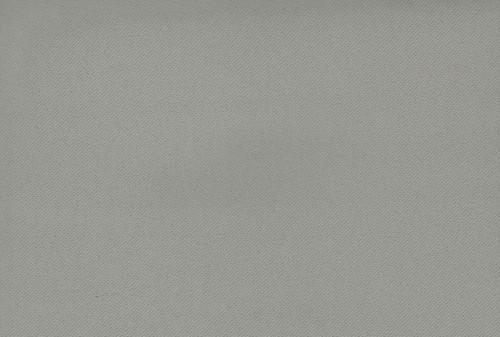Headliner Fabric for Volvo XC90-Stone