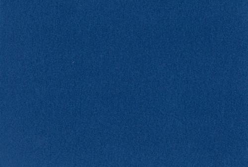 Recaro Upholstery Fabric-Blue