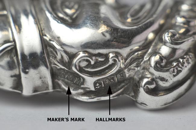 punch-hallmarks-website.jpg