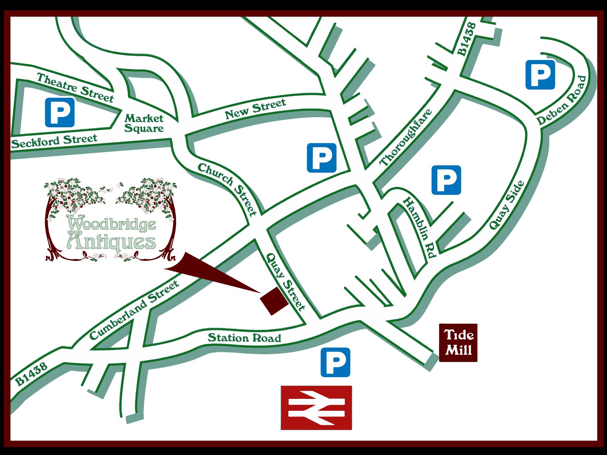 v2-woodbridgeantiques-map-large.png