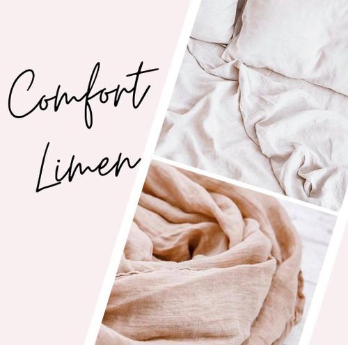 Comfort Linen