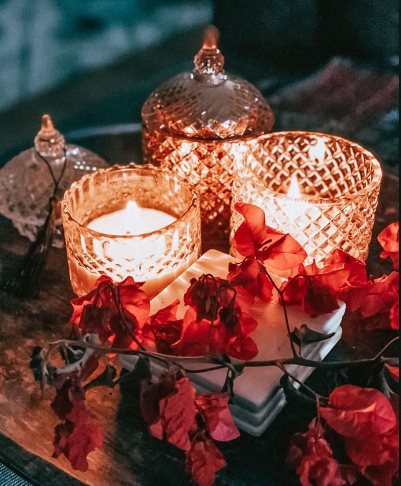 lit-candle.jpg