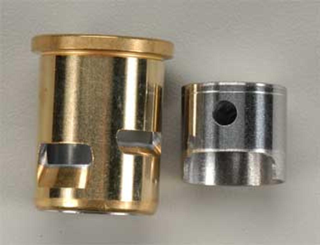 TRX 3.3 Traxxas Wrist Pin 5291 2 Wrist Pin Clips