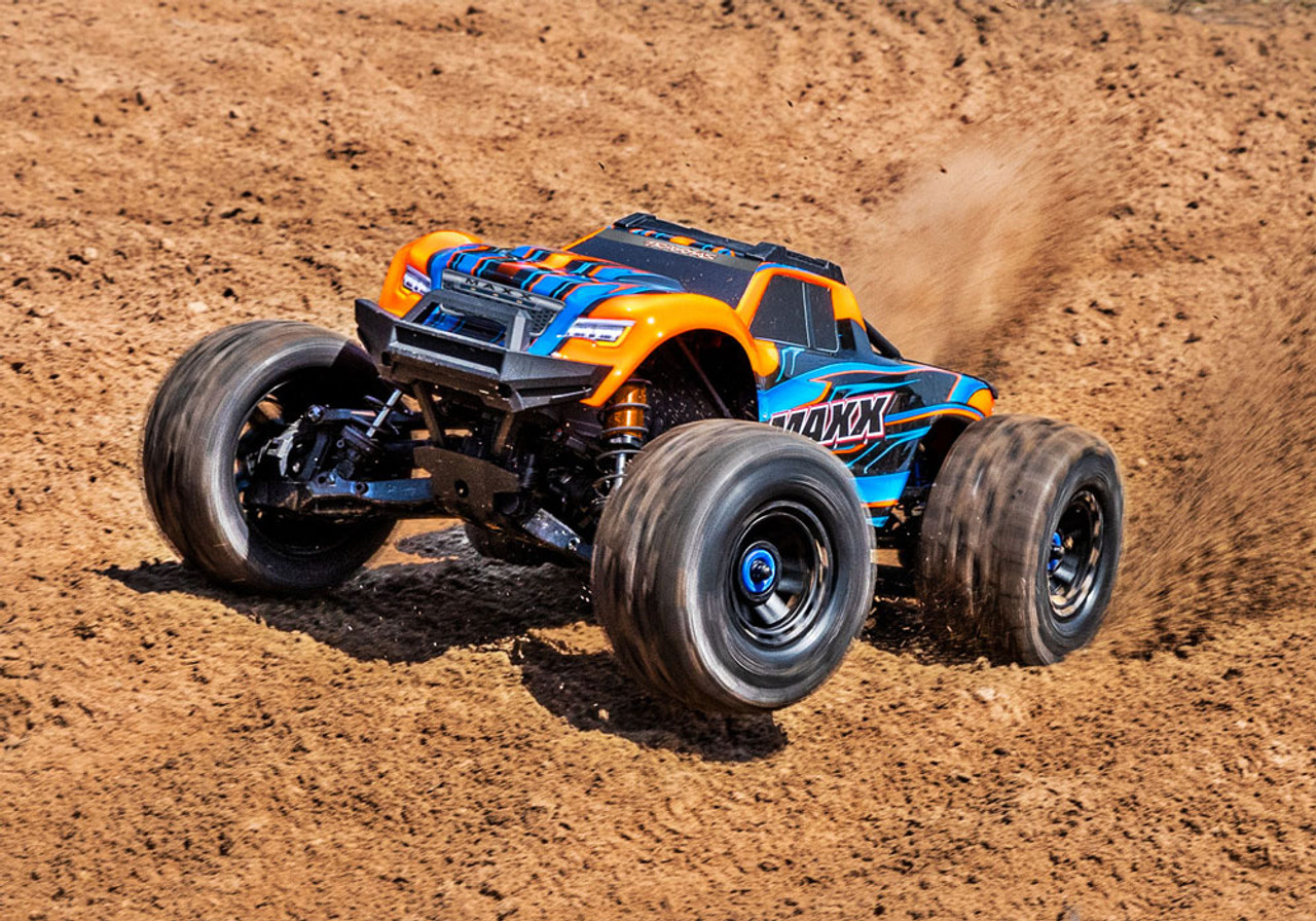 Traxxas Maxx 4s Rtr 4x4 Rc Monster Truck With 4s Lipo Battery Charger Combo Package Rc Off Road Monster Truck Click to find the best results for traxxas x maxx models for your 3d printer. traxxas maxx 4s rtr 4x4 rc monster truck lipo combo package