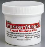 Hobbico Master Mask 3 oz
