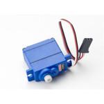 Traxxas 2080 Waterproof Micro Servo for 1/16 E-Revo, Slash, Summit