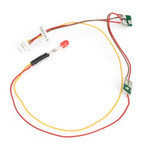 E-Flite Replacement LED Set for Blade mCX2