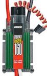 Castle Creations Phoenix Edge 160HV 50V 160-Amp ESC