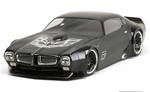 PROTOform 1971 Pontiac Firebird Trans Am Body