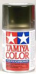 Tamiya Polycarbonate RC Body Spray Paint (3 oz): Smoke