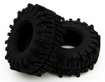 "RC4WD Mud Slingers 2.2"" Crawler Tires"