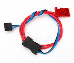 Traxxas Auto-Detectable Voltage Sensor