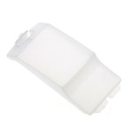 Blade 200 QX Quadcopter Battery Cover