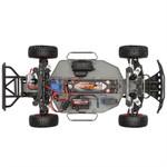 Traxxas Slash 2WD RTR On-Board Audio Short Course Truck