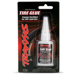 Traxxas Ultra Premium RC Tire Glue
