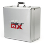 Blade 350 QX Carrying Case for Aircaft & Equipment